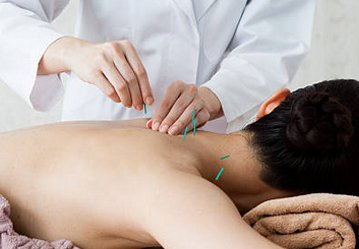 img services1 Naturopathic Care for Professional Women Bay Wellness