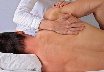 img services6 Naturopathic Care for Professional Women Bay Wellness