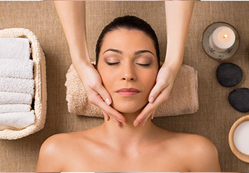 91 PRP Facial Injection Therapy Bay Wellness