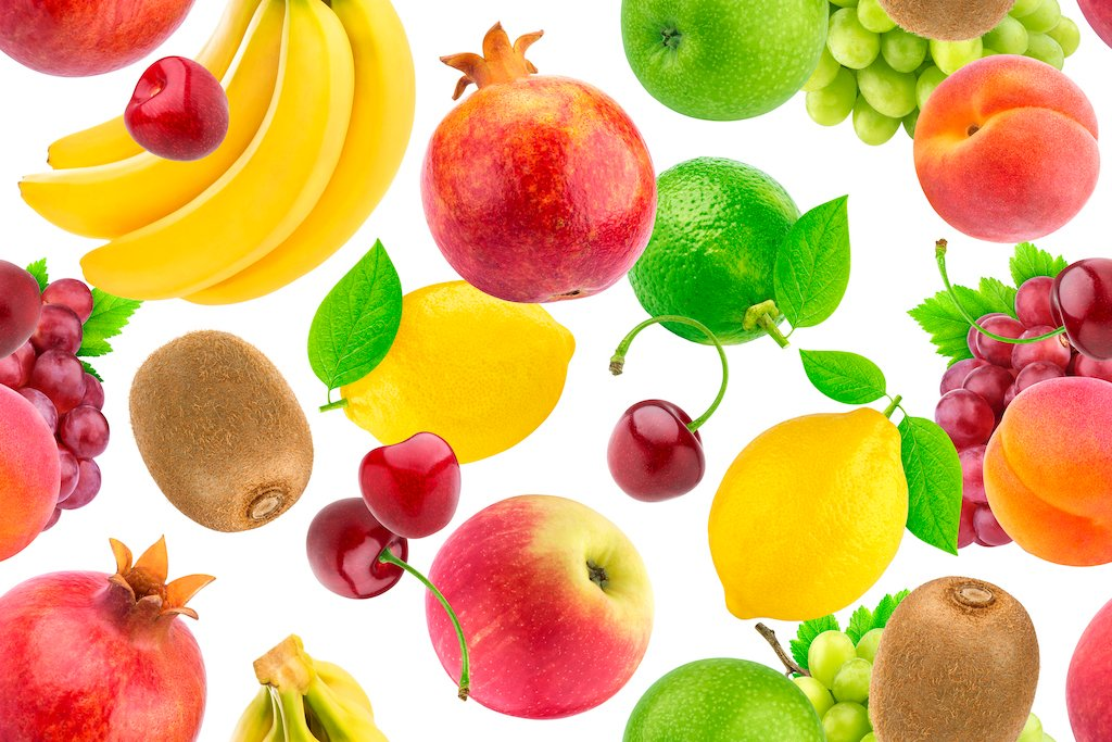 Depositphotos 188311284 xl 2015 Summer Foods for Managing Your Weight Bay Wellness