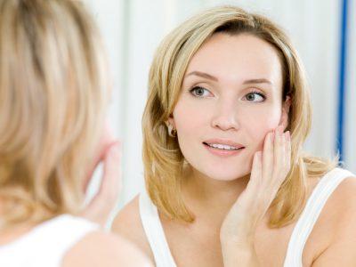 Depositphotos 5455989 xl 2015 Myths About Testosterone for Women Bay Wellness