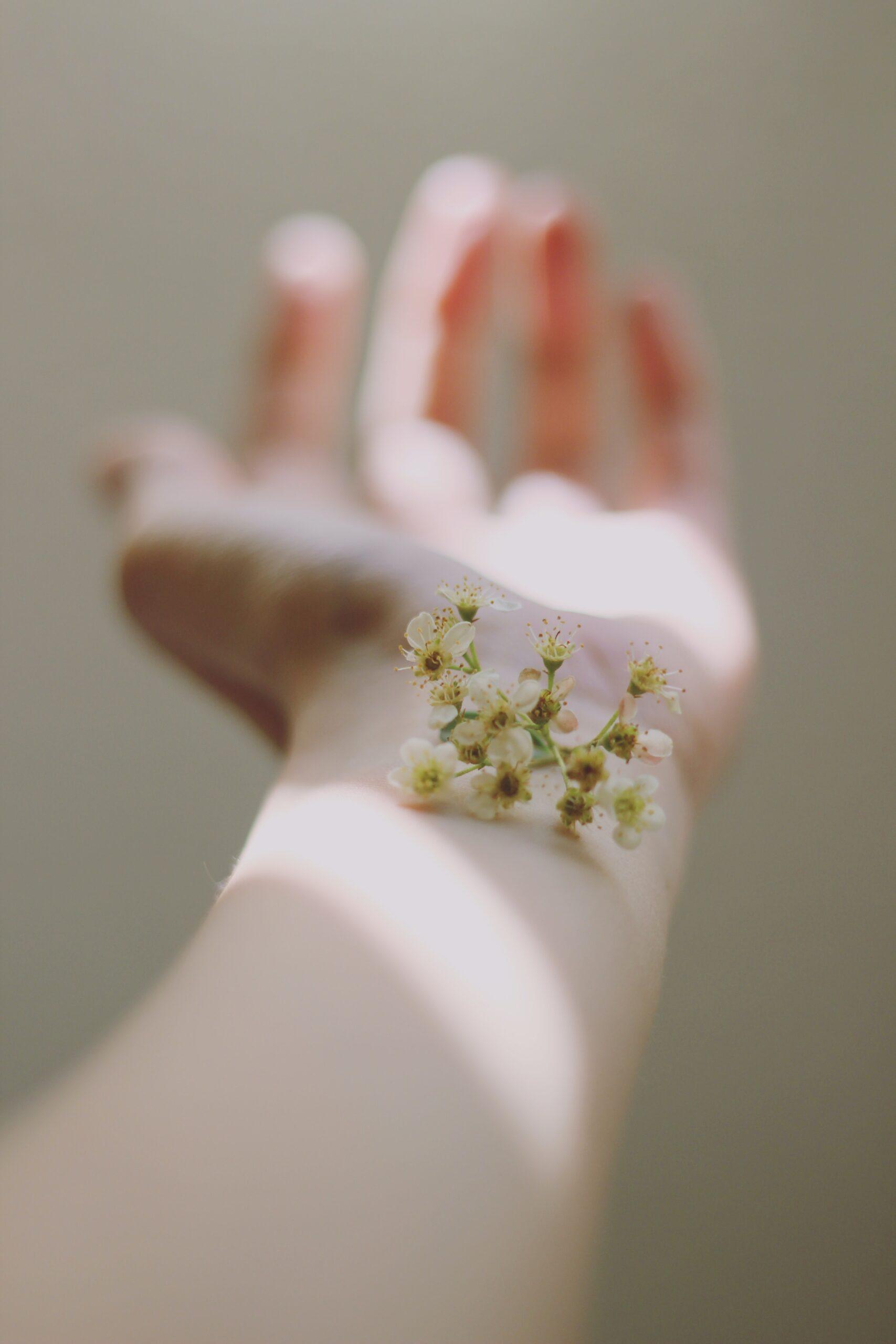 eczema stress and skin rashes